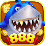 Tải game dream fishing 888 apk / ios bắn cá icon