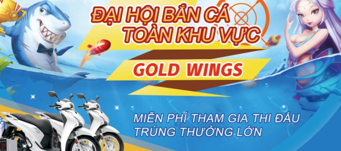 gold wings club